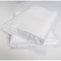 Полотенце спанлейс 45х90см стандарт 100 шт/уп пластом