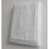 Комплект одноразового постельного белья №4-2